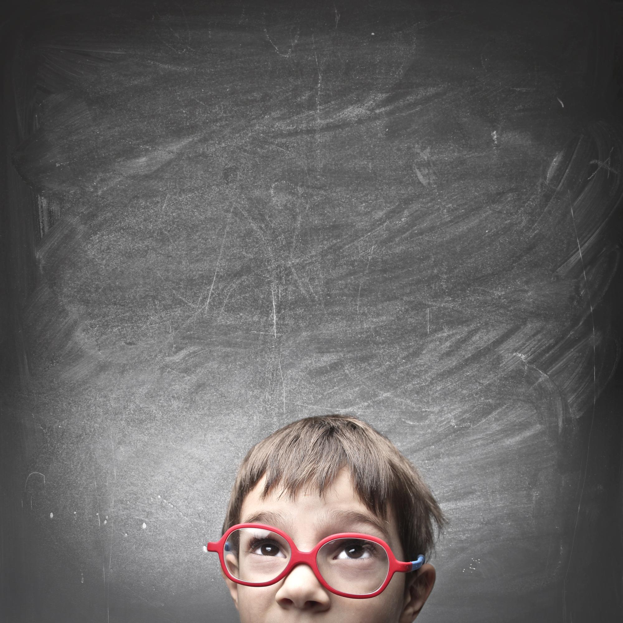 was ist ganzheitliches Lerncoaching