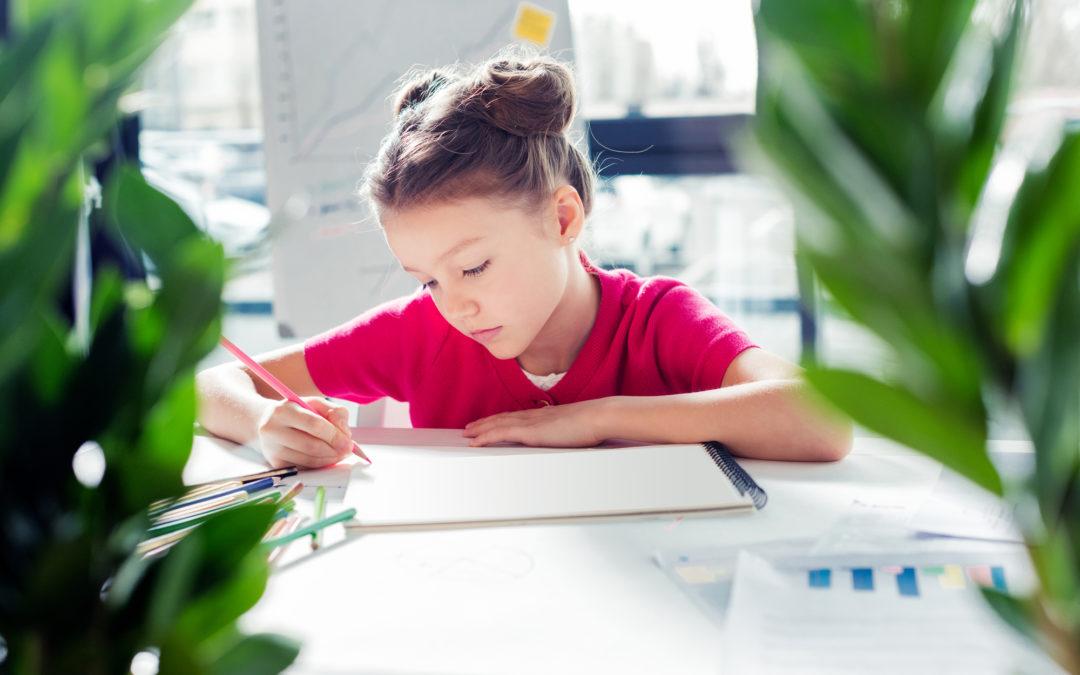 Lernumgebung und Emotionen – Impulse für Lernzufriedenheit