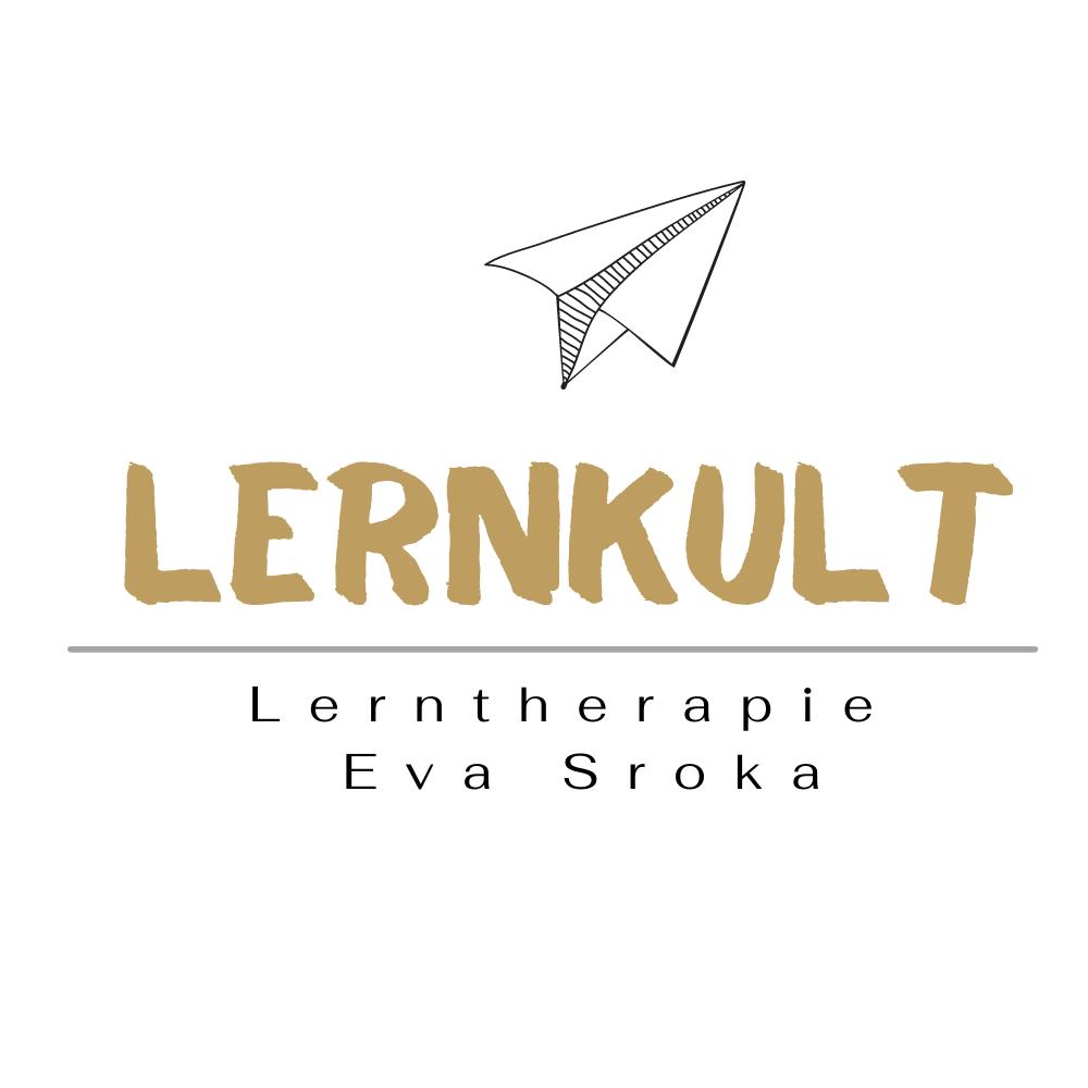 LERNKULT